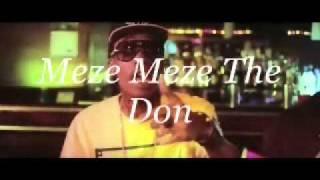 wiz khalifa feat meze meze the don - never been remix.mpg
