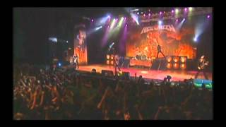 Helloween - Power [ Live In Sao Paulo, March 25, 2006 ]