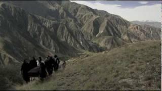 DEJO - Velandia y La tigra - Video oficial / MEJOR CALIDAD / BETTER QUALITY