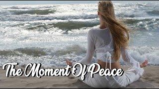 ♪ Gregorian e Sarah Brightman -  The Moment Of Peace (Tradução) ♪
