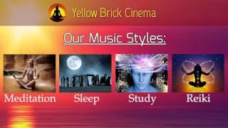 Welcome to YellowBrickCinema