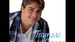 Tudo que você quiser  TAYRONE CIGANO 2014