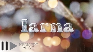 All stars - Iarna (Official Video)
