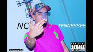EN CEE 2 TENNESSEE Feat. Gruesome Grim (Prod. By Big Bruno)