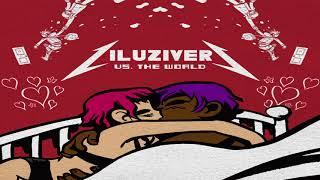"""[Free] """"Clout Chasers"""" - Lil Uzi Vert x Playboi Carti Type Beat 2018"""