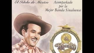 Pedro Infante Cien Anos.wmv