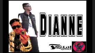 Dianne By Xymon of ibai fam ft Osnub FatalSign
