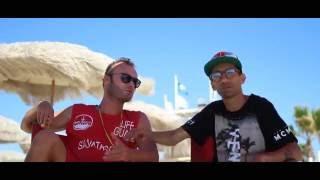Maluco ft Michi Aste • Yo Te Queria • OFFICIAL VIDEO
