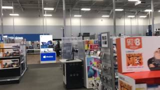 Get Powerflo At Best Buy