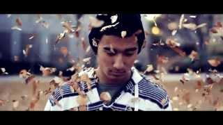 ZOMBOY - PUMP IT UP Music Video