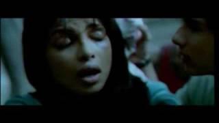 Pehli Baar Mohabbat | Kaminey | EXCLUSIVE| Full Song |