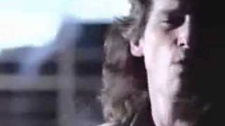 Once in a while - Billy Dean