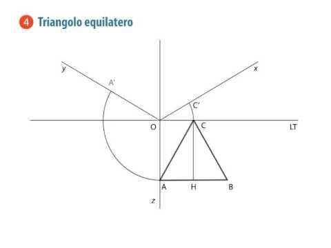 Come Trovare Il Circocentro Di Un Triangolo Equilatero Viva La Scuola