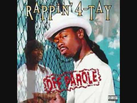 rappin-4-tay-check-ya-self-jamalsnoop11