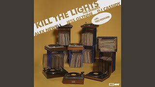 Kill The Lights (with Nile Rodgers) (Audien Remix)
