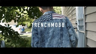 TrenchMobb - Rollin (Official Video)