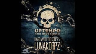 Lunakorpz - Baldadig