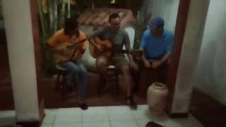 GUATAKITA TRIO TOCA: Despacito de Luis Fonsi y Daddy Yankee