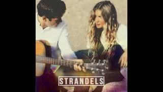 Strandels - Chance Of Rain (Audio)