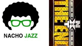 Nacho Jazz: Análisis Takeover the End