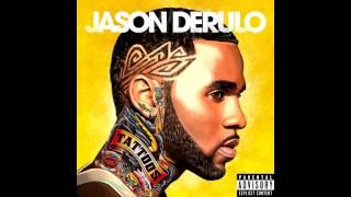 Marry Me- Jason Derulo HQ