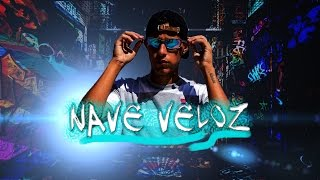 MC RAFINHA SP - NAVE VELOZ ( Lyric Video ) 2016 DJGUIH