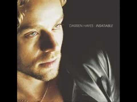 darren-hayes-insatiable-joojaa87