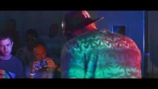 Friction - Long Gone Memory ft. Arlissa (Ulterior Motive Remix)