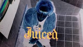 """Juice Wrld Type Beat - """"Juiced"""" (prod. Beau Geste) 2018"""