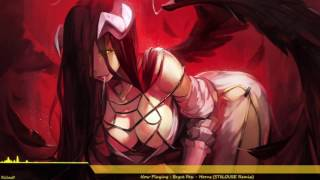 Nightcore - Horns