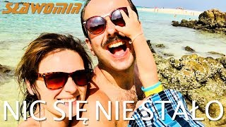 SŁAWOMIR - Nic się nie stało (Official Video Clip NOWOŚĆ 2018)