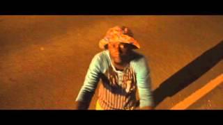 Flame Rain-My Nigga Freestyle(shot by bogganfilms)