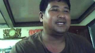 Wag Ka Nang Magtampo song