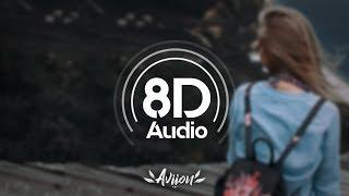 Grace Vanderwaal - Moonlight   8D Audio