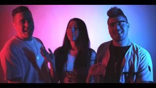 Still Feel Like Your Man – John Mayer cover by Blake Silva, Matt Bloyd and Mia Pfirrman
