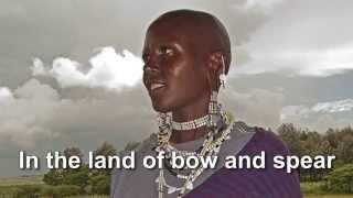 Women of Africa by Wayne Visser