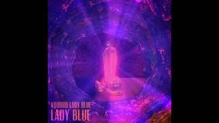 Voodoo - Lady Blue