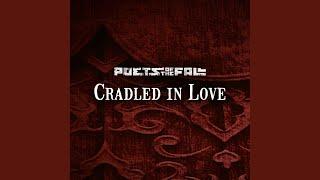 Cradled in Love (Radio Edit)
