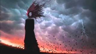 Σαν άνεμος (cover) GKmymusic