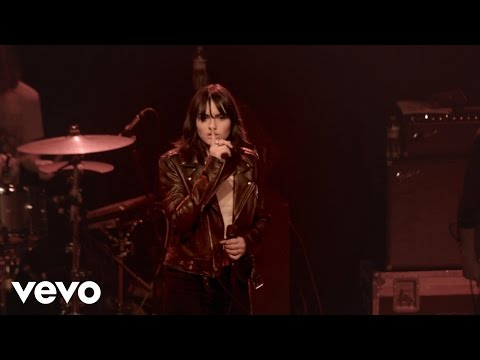 the-preatures-ordinary-thepreaturesvevo