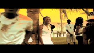 Mighty African Music Video Program: Featuring My Love by VIP & 2Face Idibia, Video by Phamous People