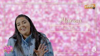 Marwa Loud - Ça va aller