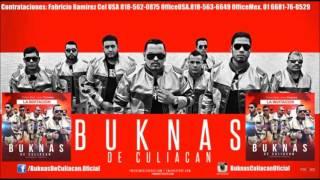 Jefe De Jalisco (Estudio) (2016) - Buknas De Culiacan