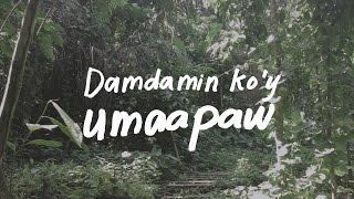 Ang Bandang Shirley - Umaapaw (OFFICIAL MUSIC VIDEO)