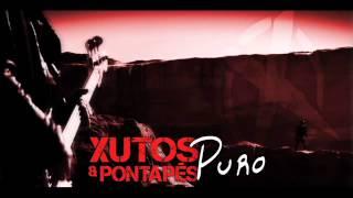 """Xutos & Pontapés - """"Puro"""" já à venda!"""