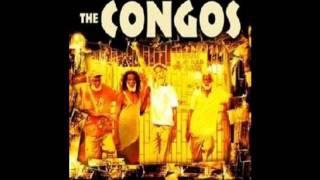 The Congos - Under the sun