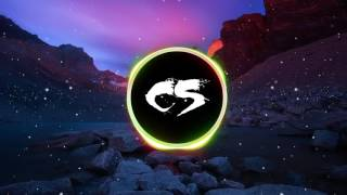 JPB & MYRNE - Feels Right (ft. Yung Fusion) [Bass Boosted - HQ]