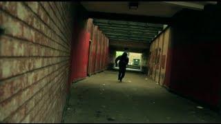 THE LOCKSMITHS FT. TAMMY J - RED EYE [OFFICIAL VIDEO TRAILER] @LocksmithsLDN @ChibaVisuals