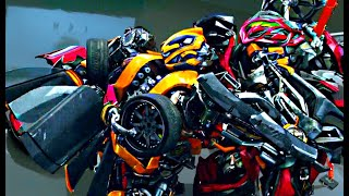 Download video: Transformers 4 Age of Extinction ...