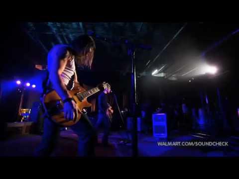 lifehouse-everything-live-walmart-soundcheck-1-may-2010-cvonv